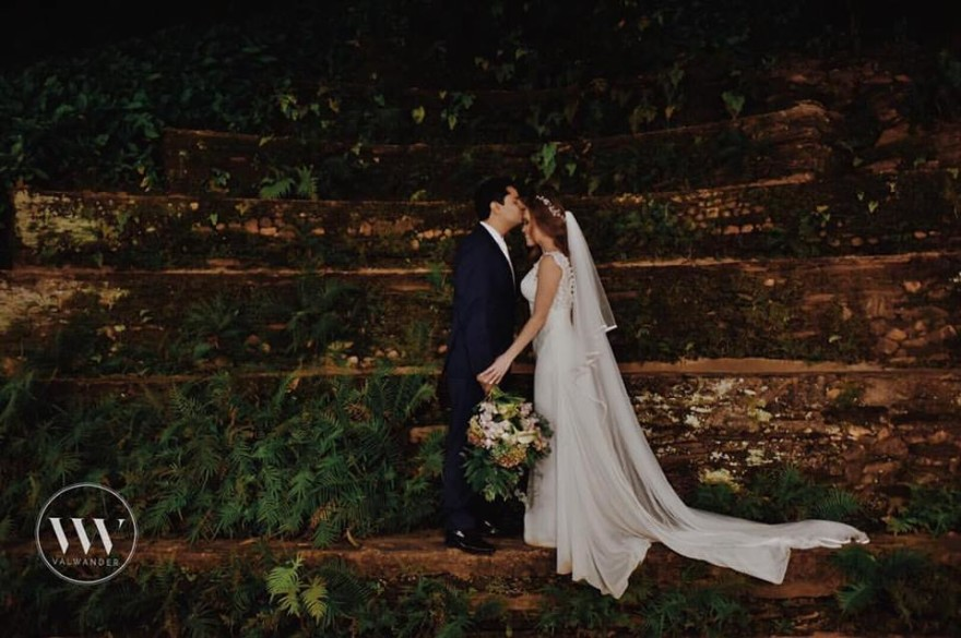 Casamento-dia (1)