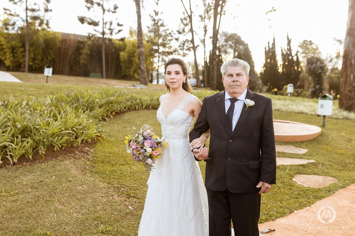 GRUPO BEE EVENTOS CERIMONIAL BELO HORIZONTE BH CASAMENTO CECILIA E GLAUTON  (32)