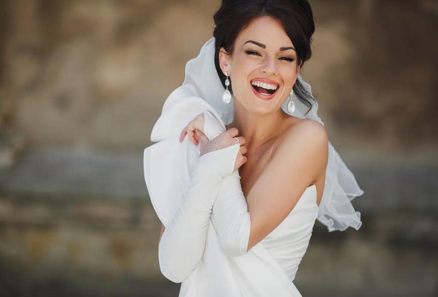 a-importancia-da-confirmação-de-presença-e-ausencia-no-casamento (1)