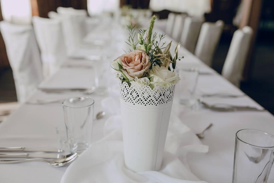 a-importancia-da-confirmação-de-presença-e-ausencia-no-casamento (4)
