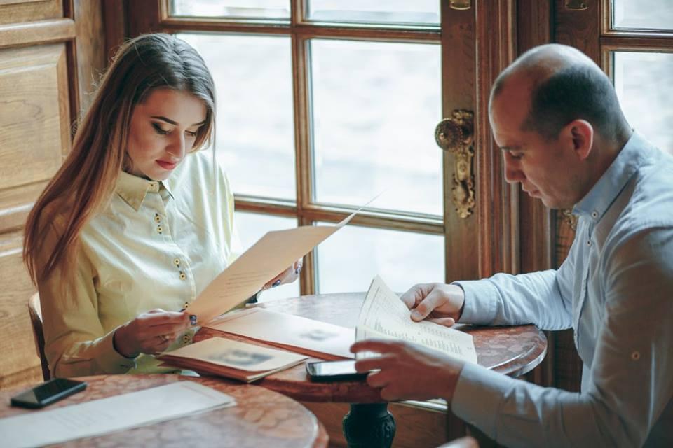 a-importancia-dos-contratos-juridicos-na-organização-do-evento (1)