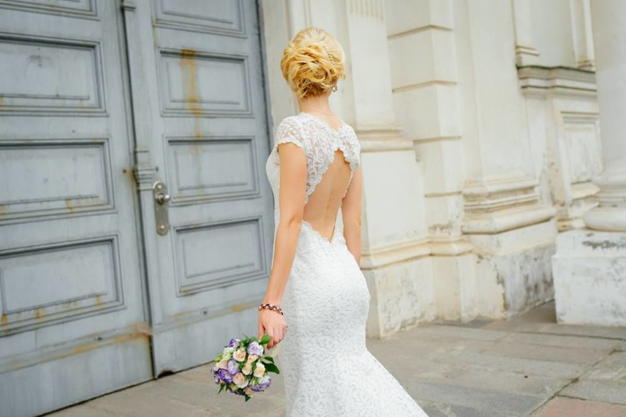 acessorios-para-noivas-em-contagem