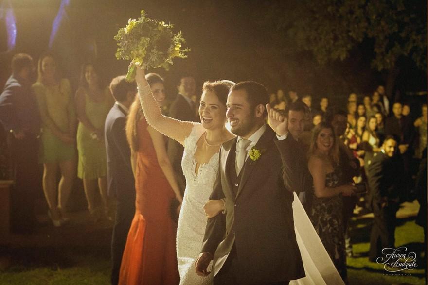 blog-fotos-do-casamento-da-ludmila-e-antonio