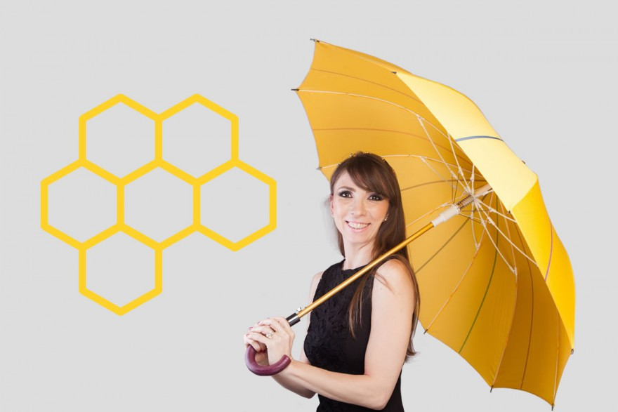 blog-nova-identidade-visual-grupo-bee-eventos