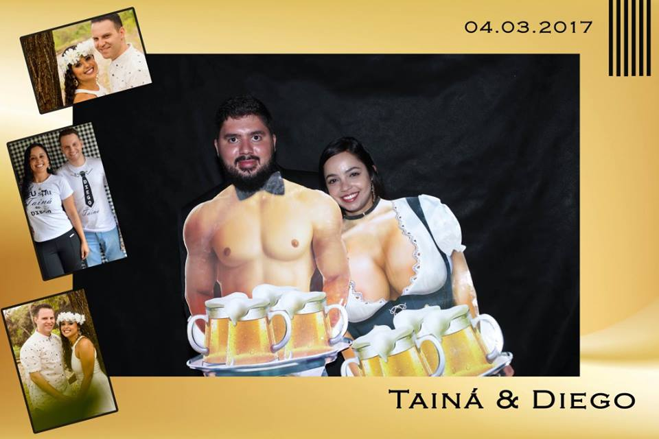 cabine-de-fotos-para-festa (10)