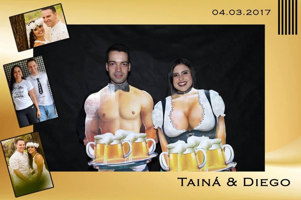 cabine-de-fotos-para-festa (14)