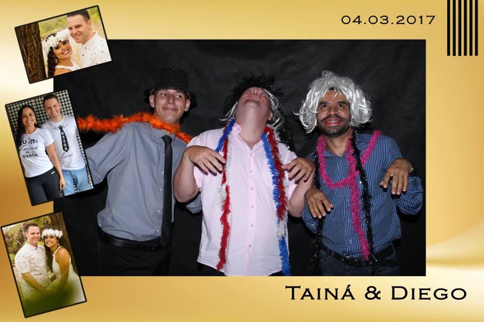 cabine-de-fotos-para-festa (9)