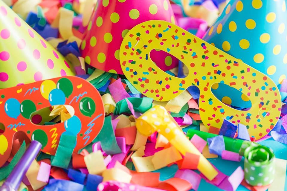 carnaval-em-bh