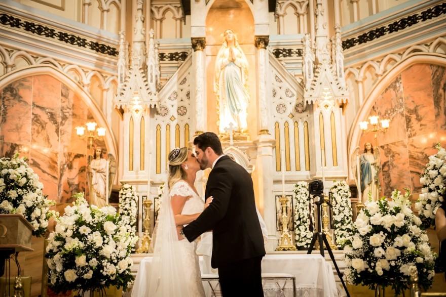 casamento-basilica-de-lourdes (36)