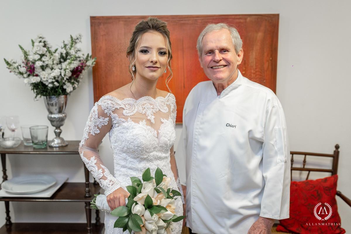 casamento-bh (140)