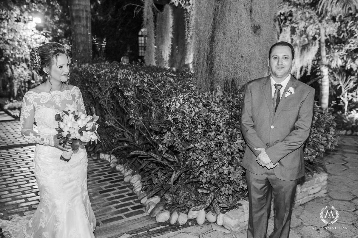 casamento-bh (178)