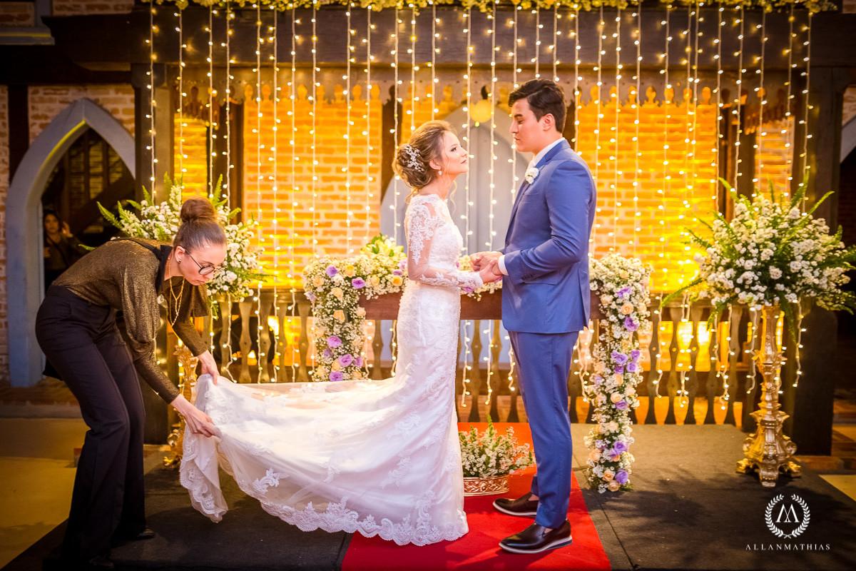 casamento-bh (318)