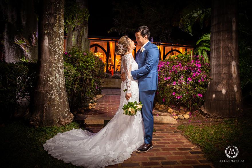 casamento-bh (352)