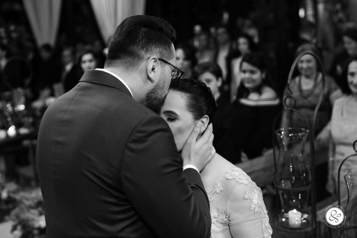 casamento-boho-chic-chacara-chiari (2)