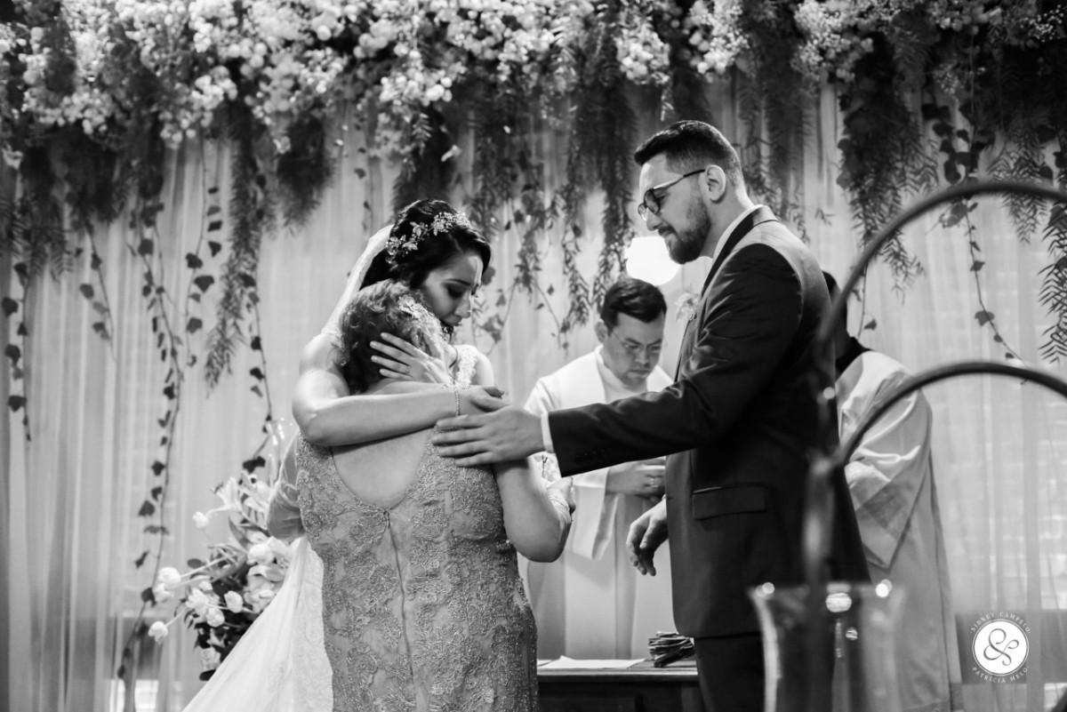 casamento-boho-chic-chacara-chiari (23)