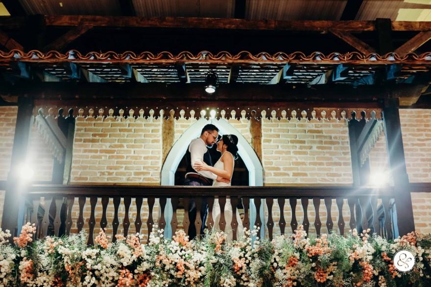 casamento-boho-chic-chacara-chiari (42)