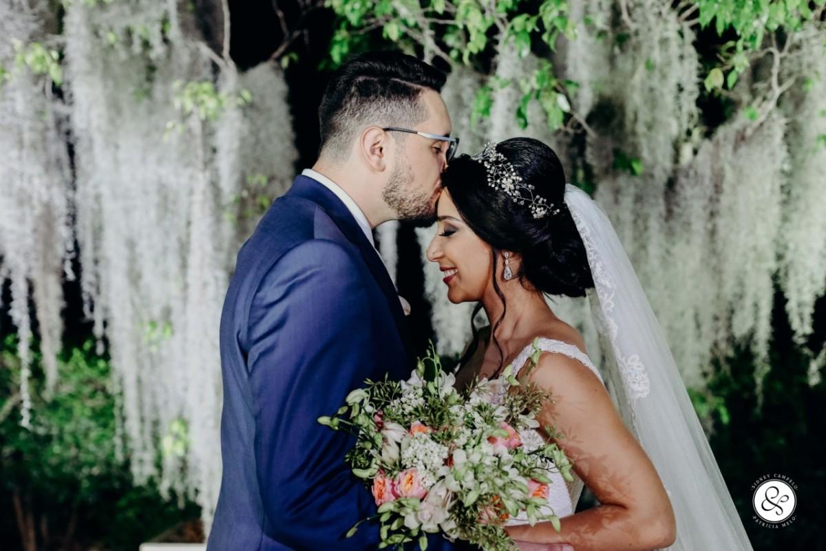 casamento-boho-chic-chacara-chiari (56)