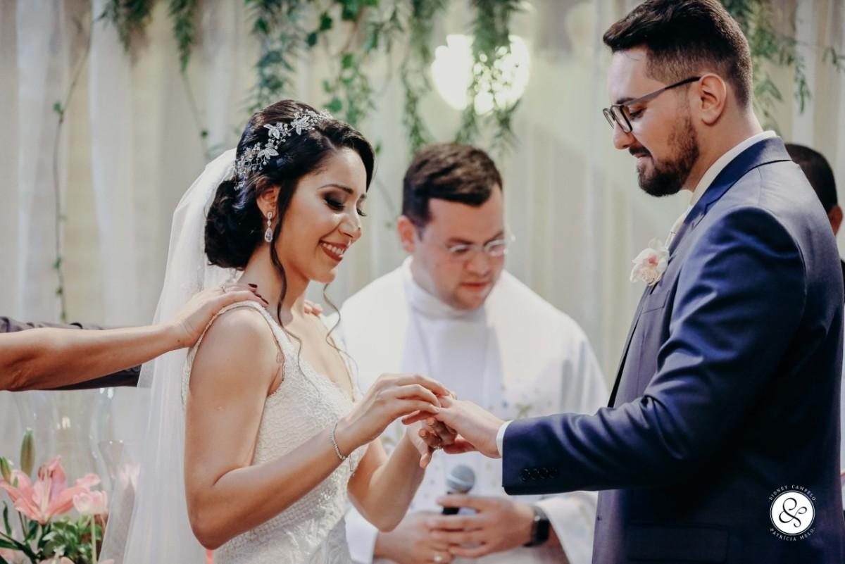 casamento-boho-chic-chacara-chiari (62)