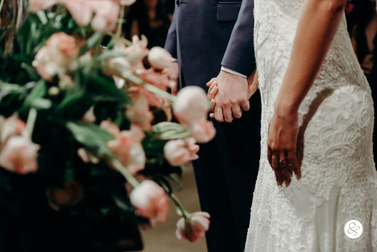 casamento-boho-chic-chacara-chiari (72)
