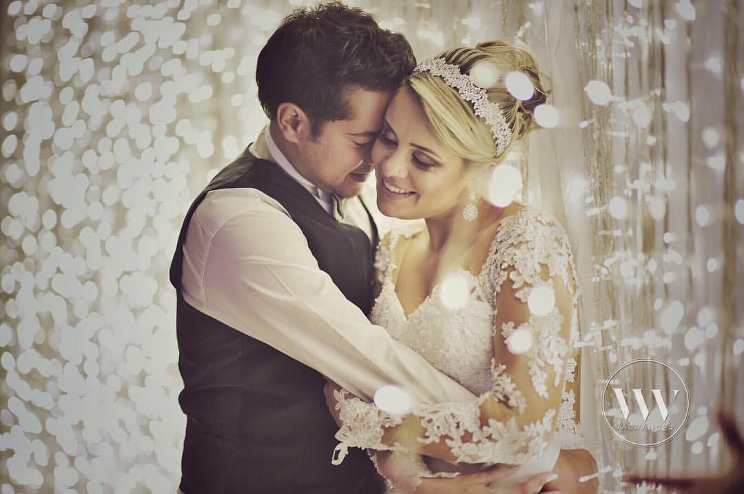 casamento-casa-lagoa-bh (4)