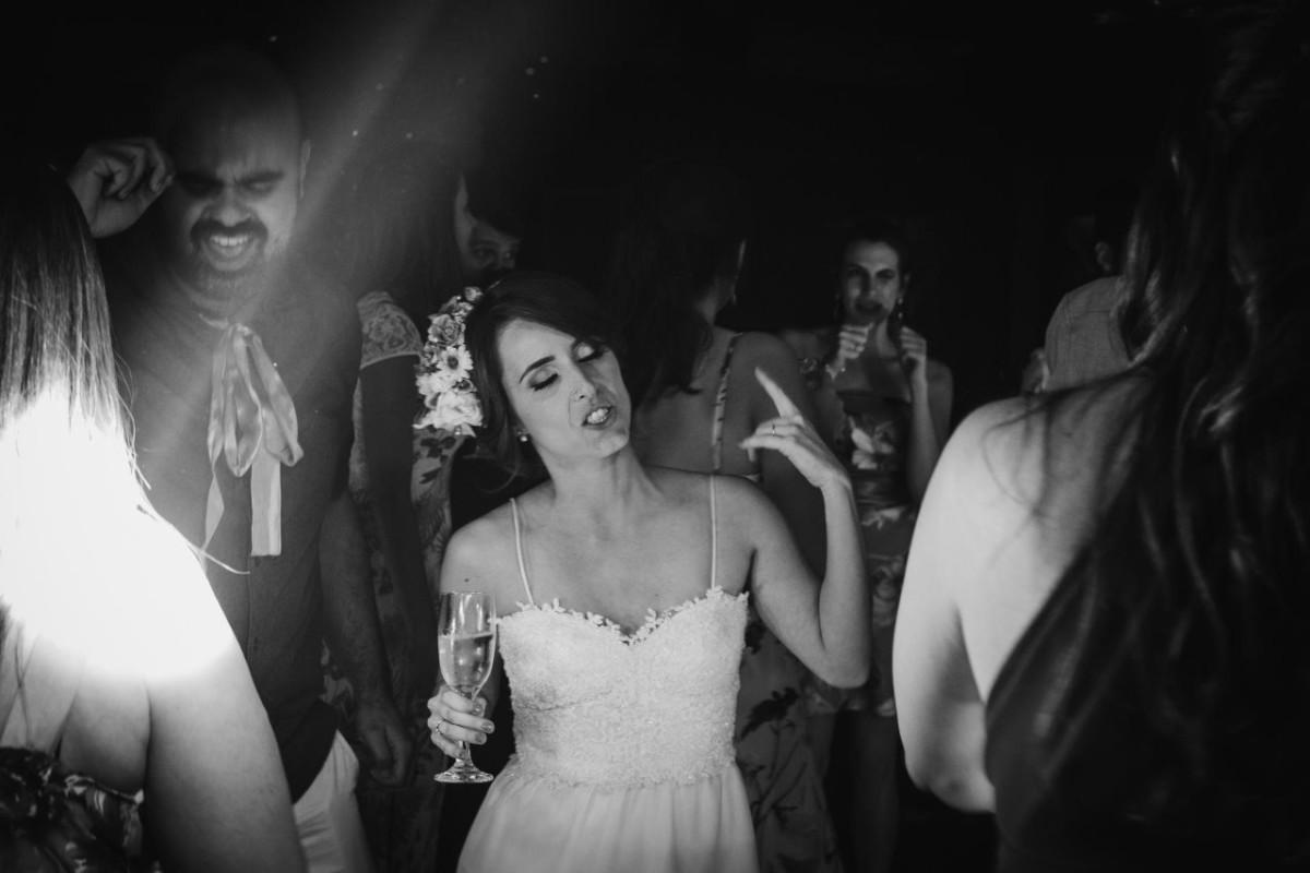 casamento-chacara-chiari (6)