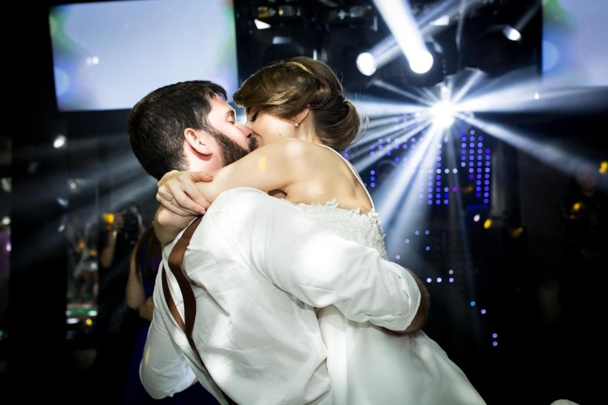 casamento-chacara-chiari (9)