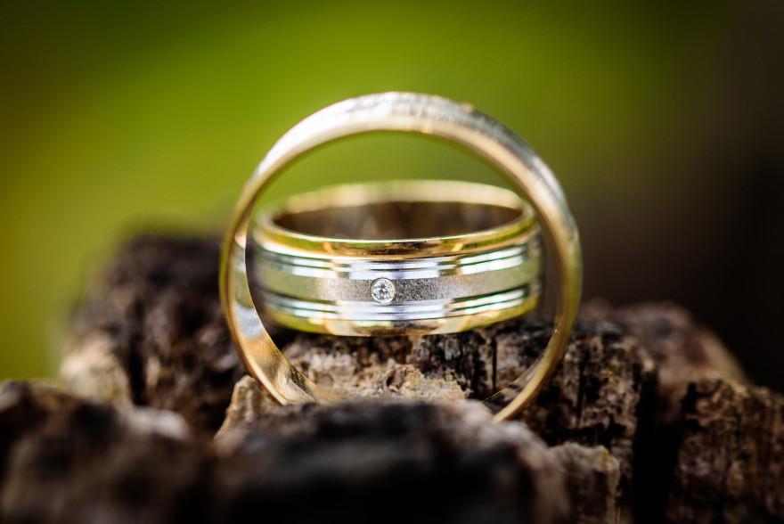 casamento-civil-no-brasil (4)