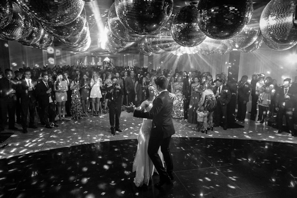 casamento-clube-dos-oficiais (19)