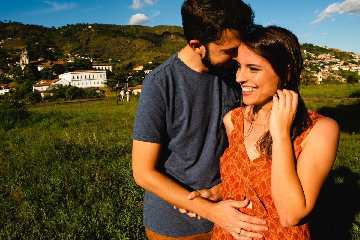 casamento-em-ouro-preto-mg (2)