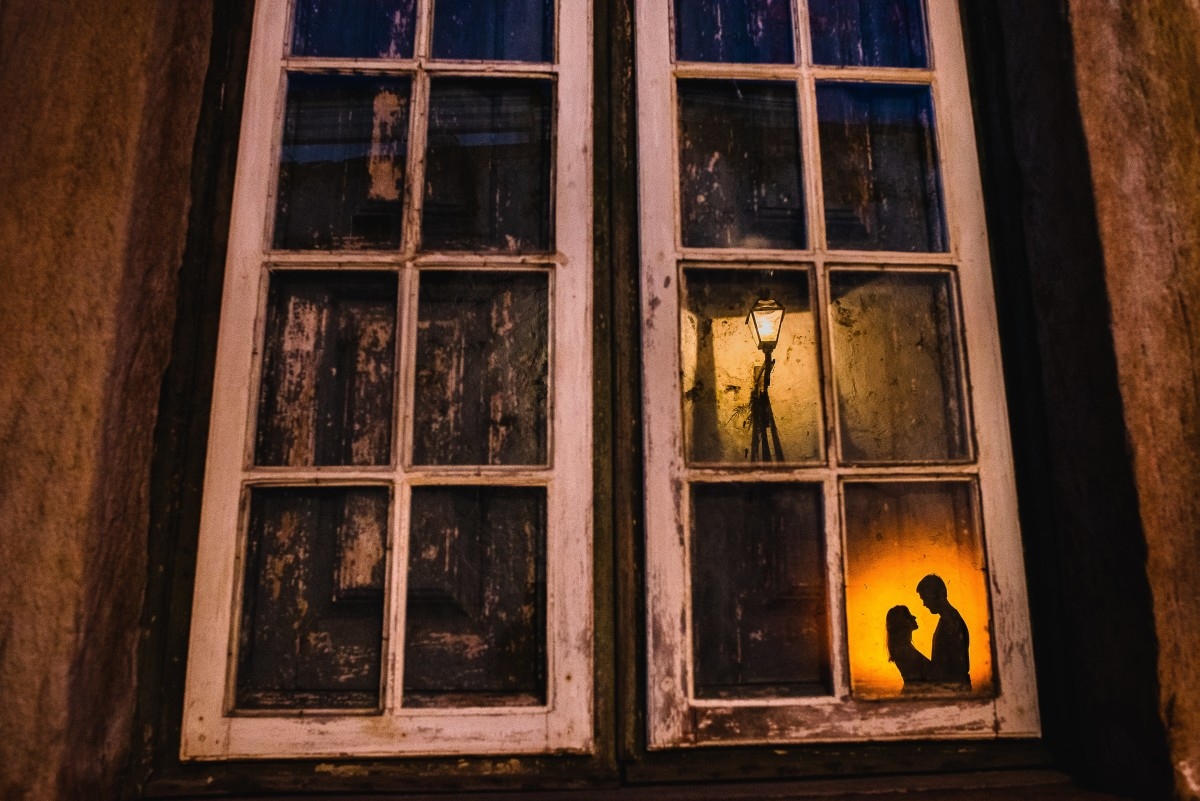 casamento-em-ouro-preto-mg (38)