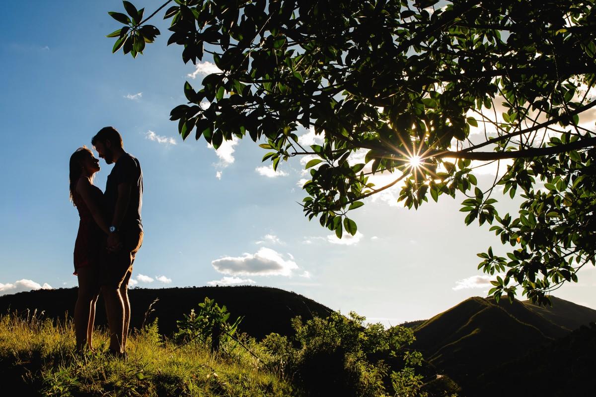 casamento-em-ouro-preto-mg (4)