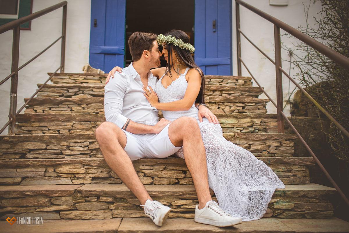 Fotógrafo de casamento em BH Belo Horizonte Contagem Betim