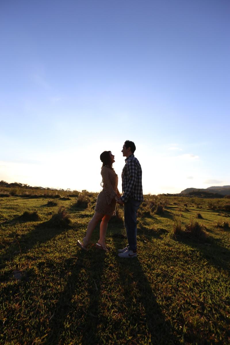 casamento-espaço-jardins (24)