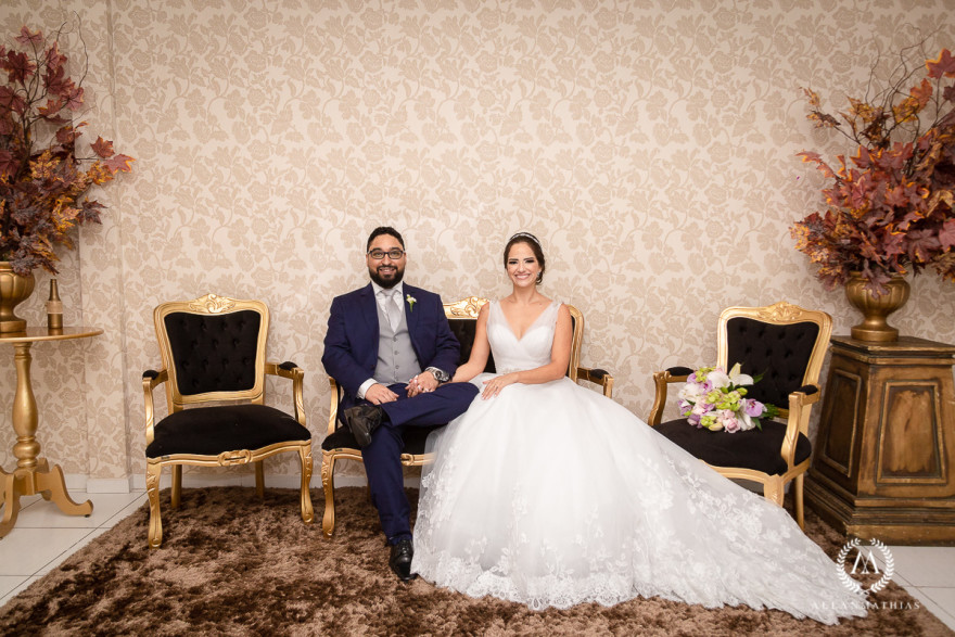 casamento-espaço-rosa-miranda-bh (15)