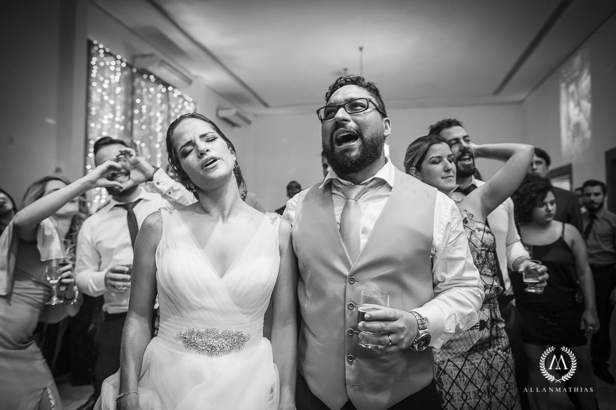 casamento-espaço-rosa-miranda-bh (34)