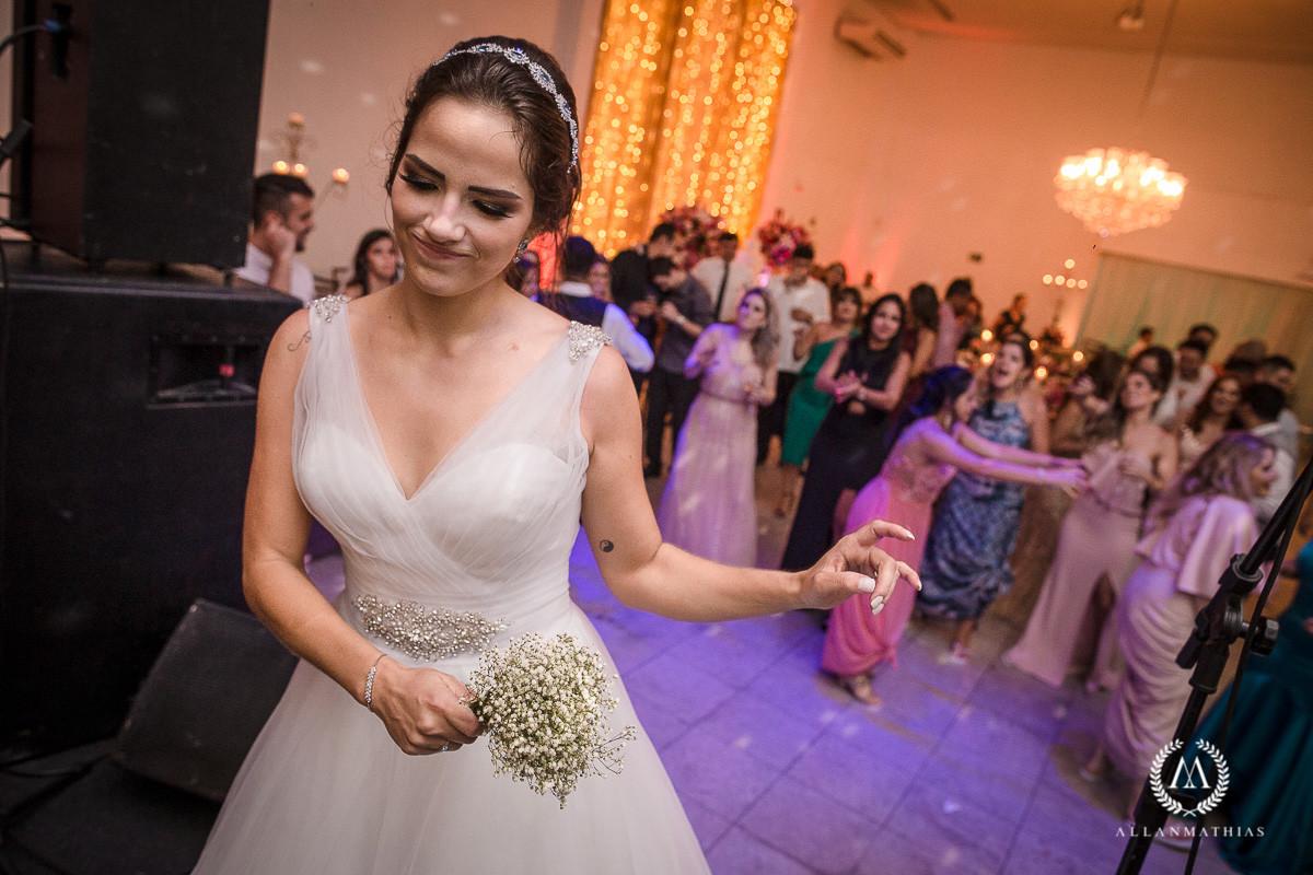 casamento-espaço-rosa-miranda-bh (36)