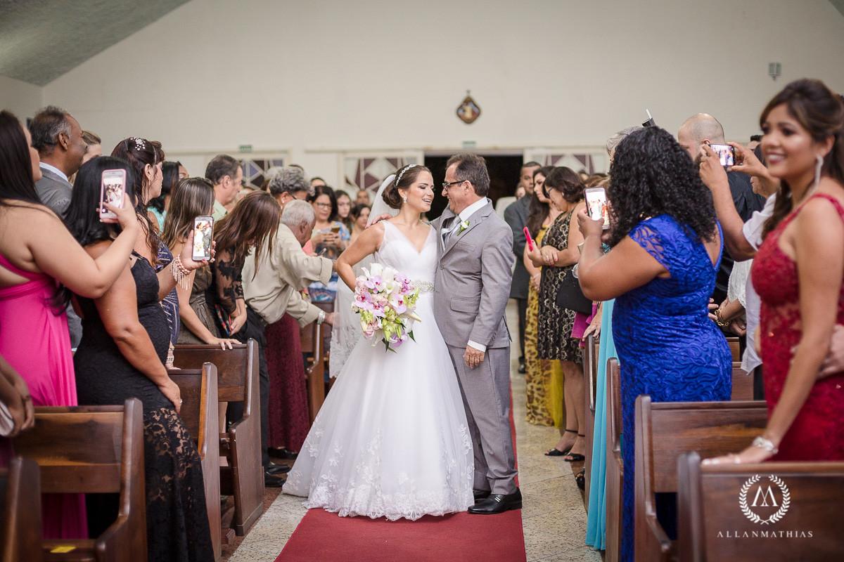 casamento-espaço-rosa-miranda-bh (42)