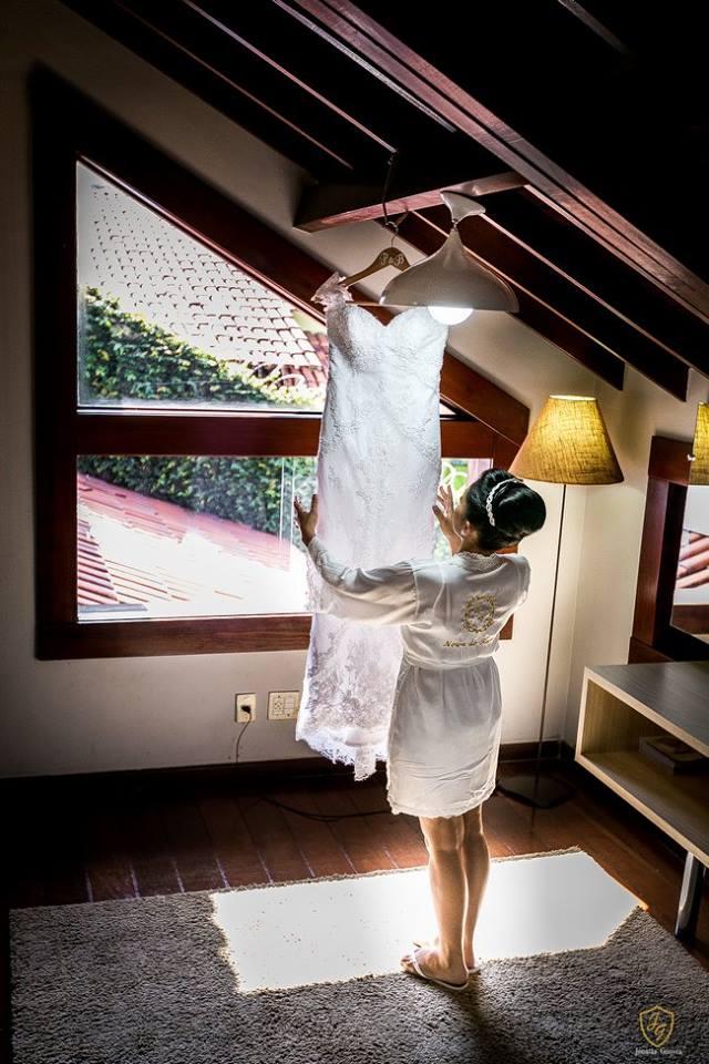 casamento-espaço-stael-luiza (15)