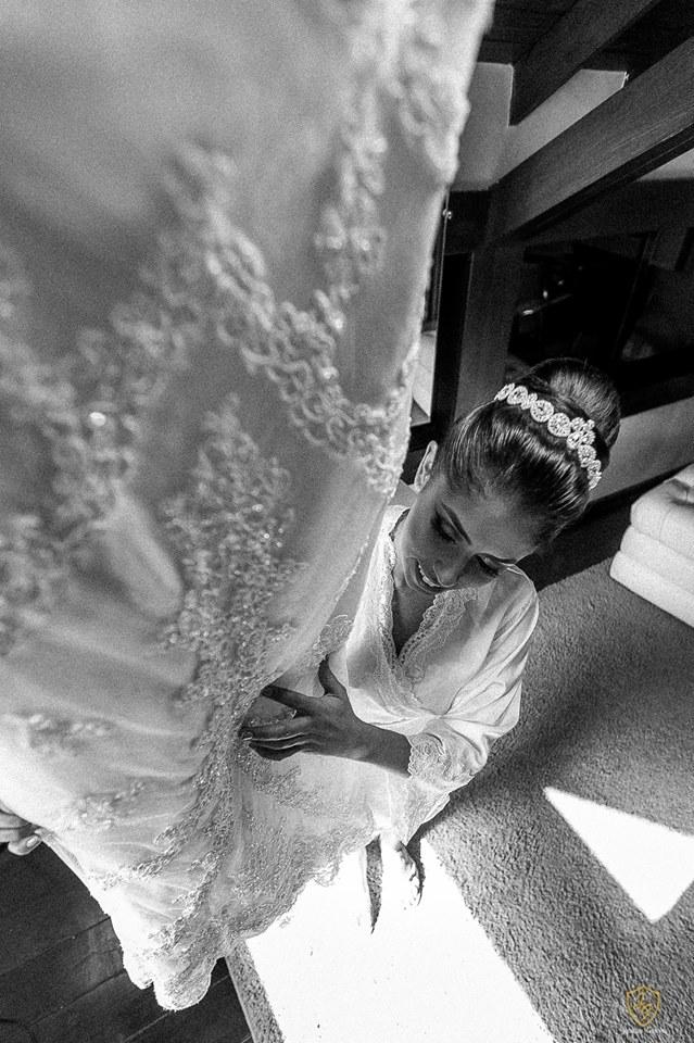casamento-espaço-stael-luiza (4)