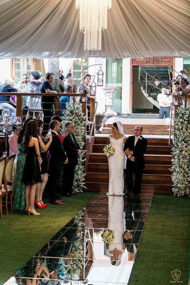 casamento-espaço-stael-luiza (6)