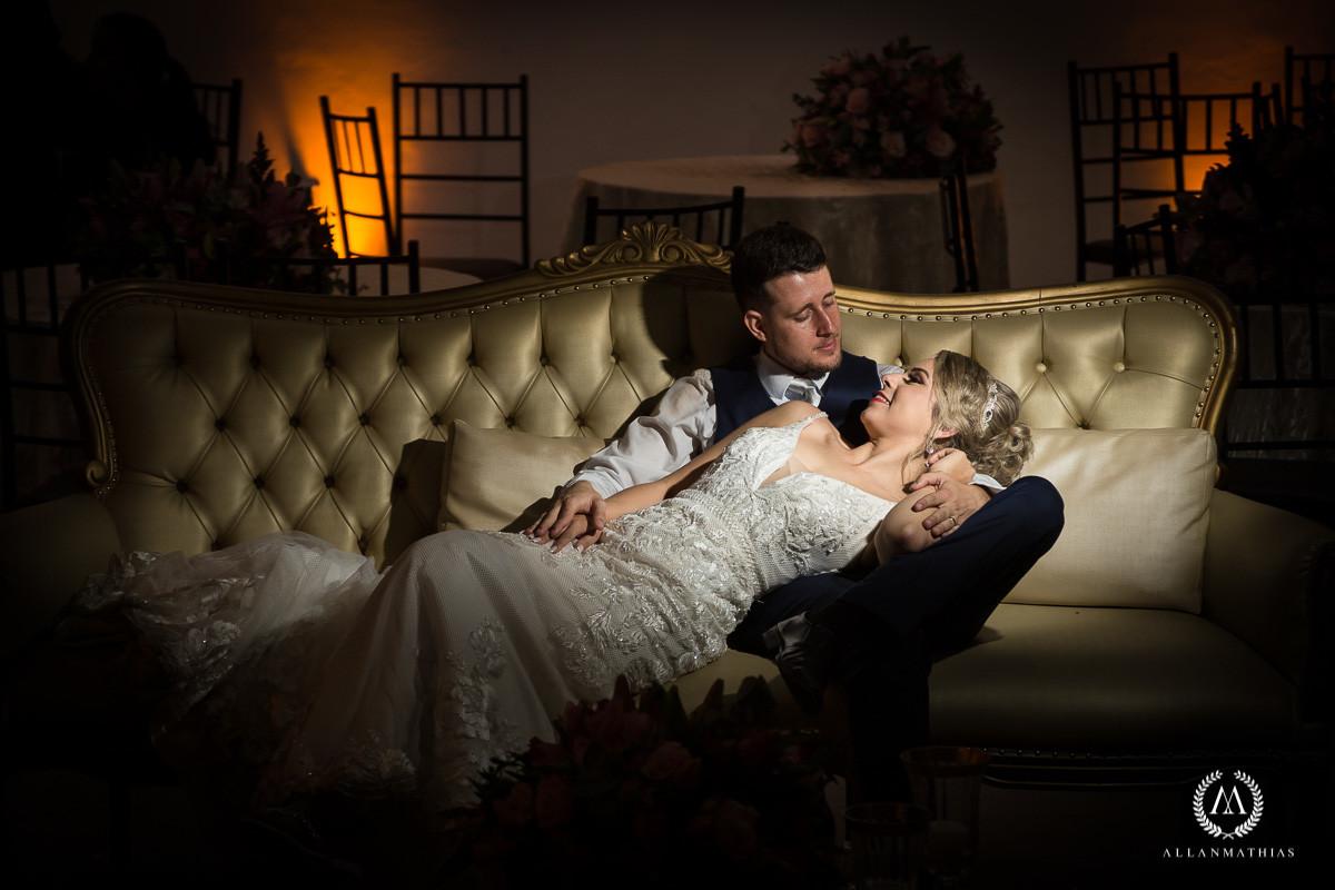 casamento-fazenda-vigano (132)