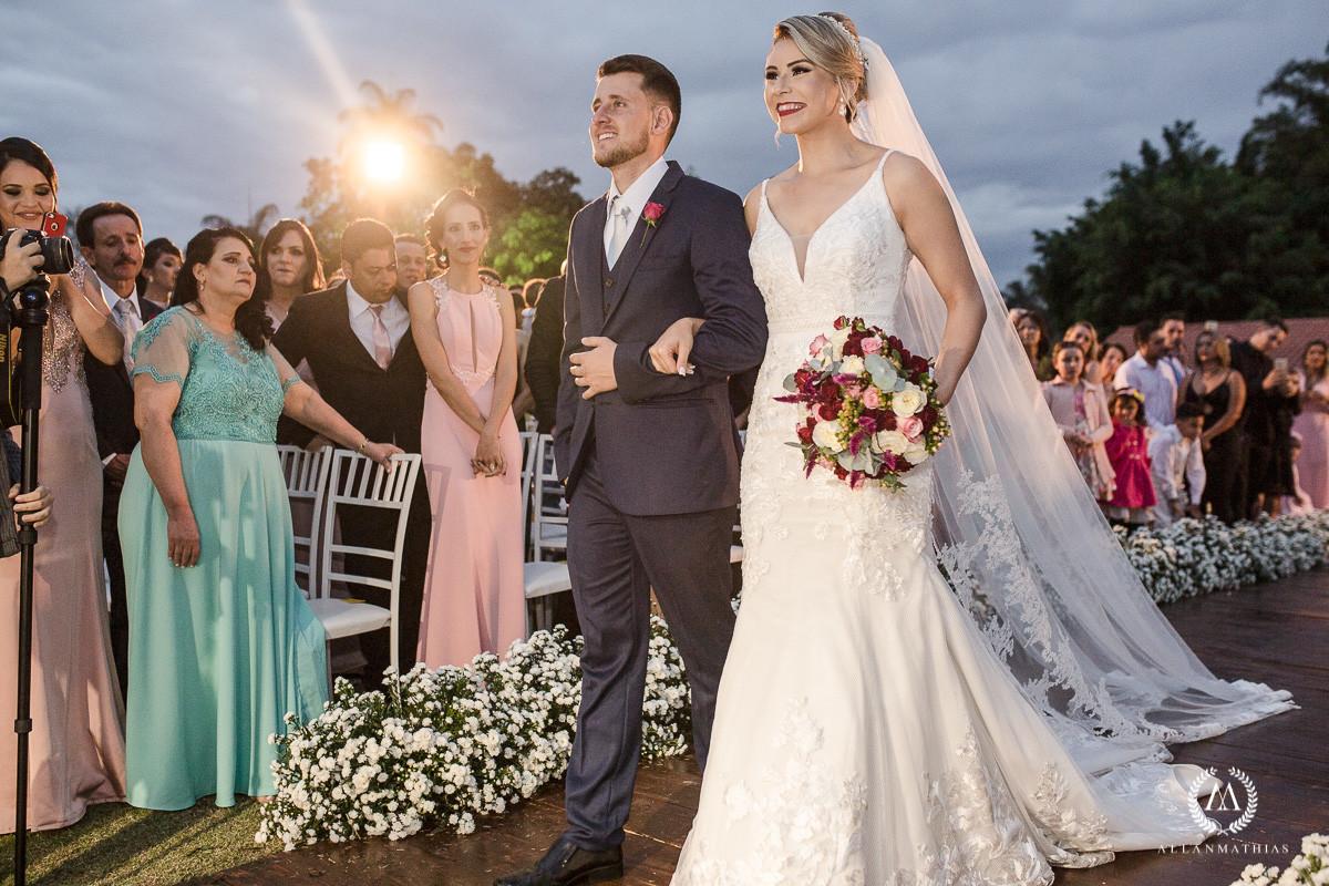 casamento-fazenda-vigano (150)