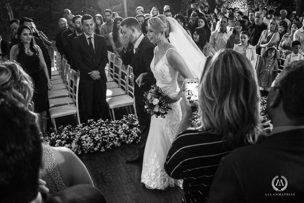 casamento-fazenda-vigano (45)