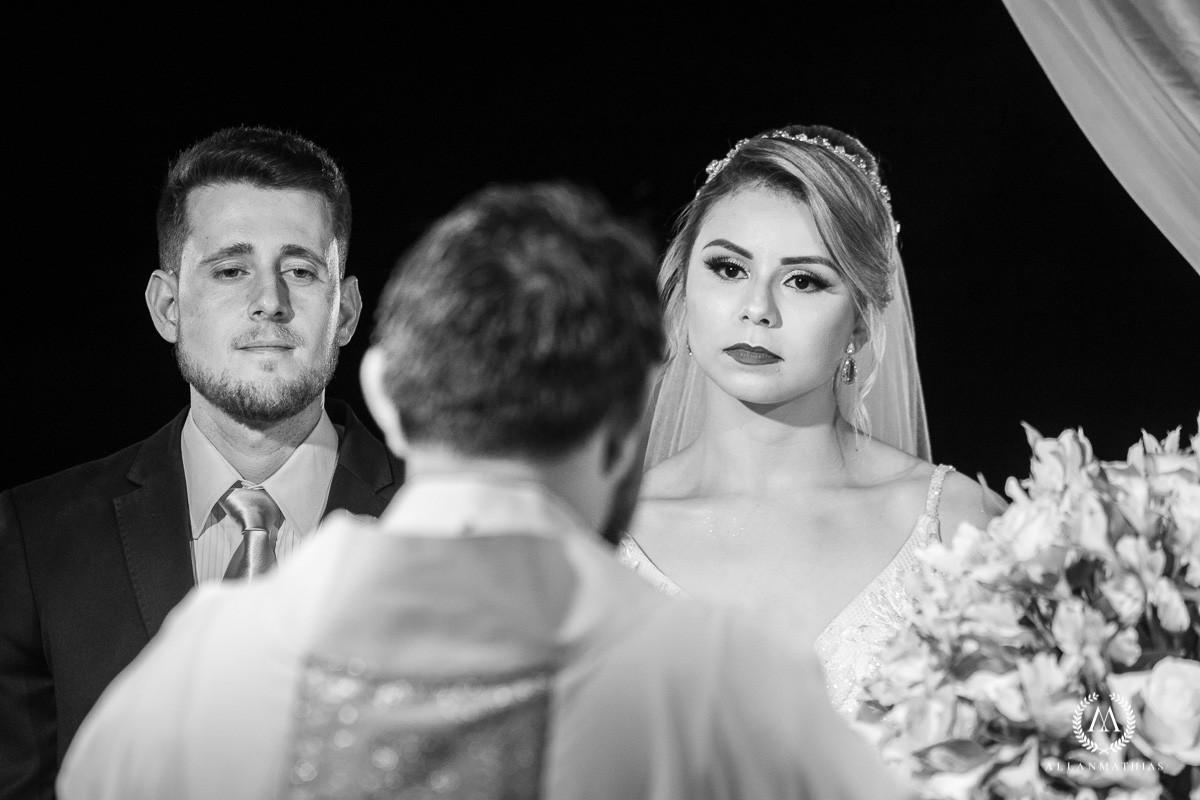 casamento-fazenda-vigano (48)