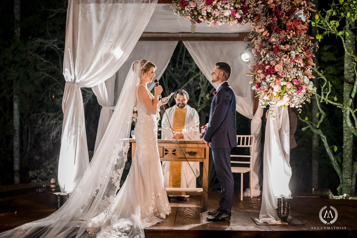 casamento-fazenda-vigano (56)