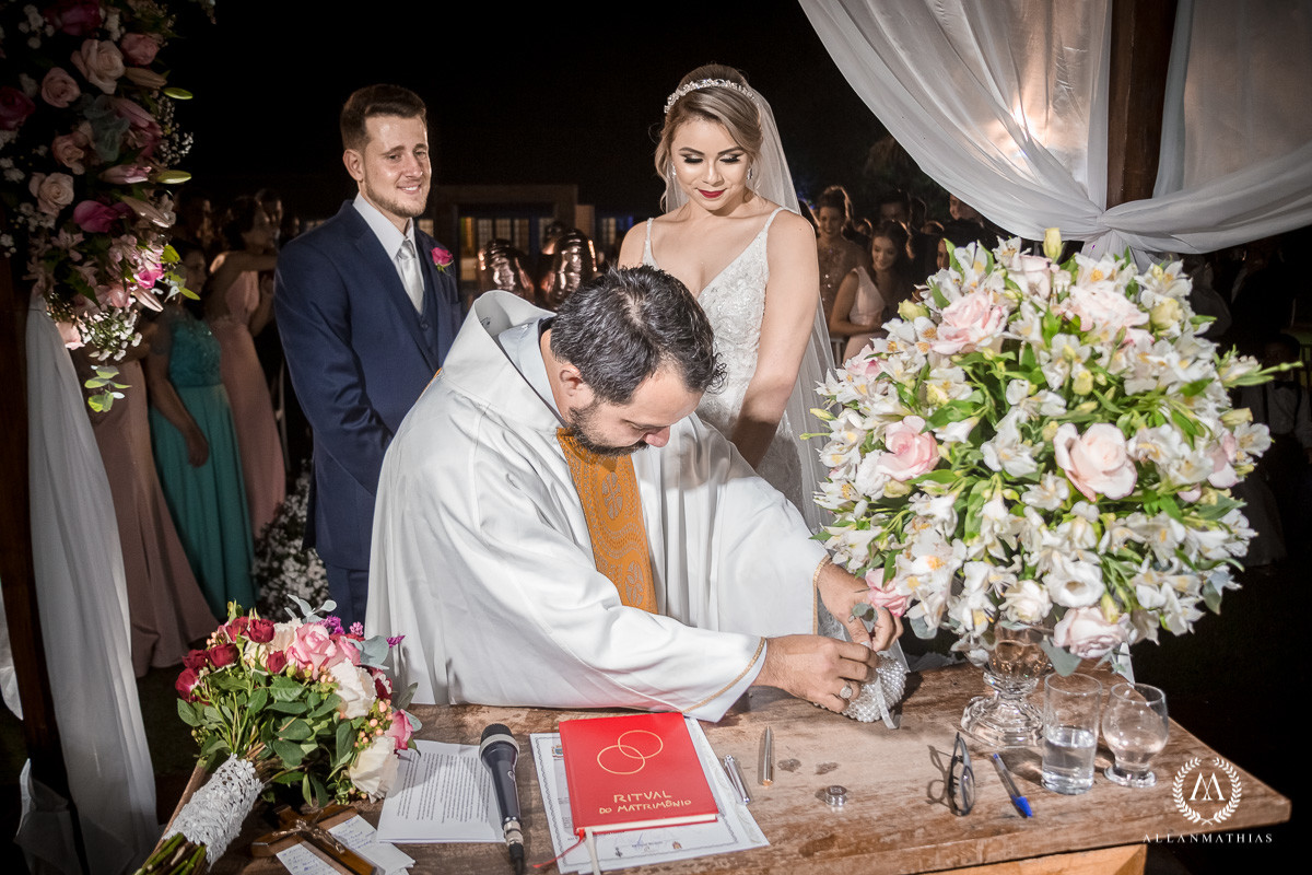 casamento-fazenda-vigano (57)