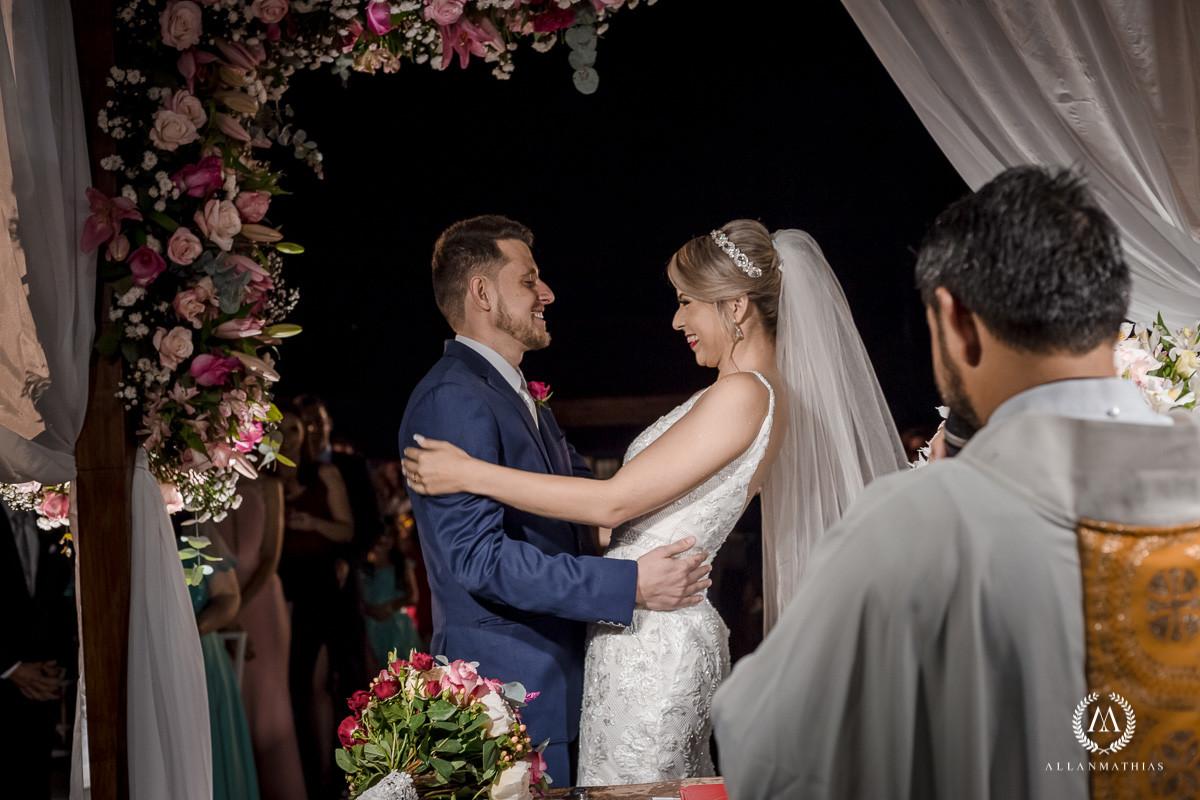 casamento-fazenda-vigano (61)