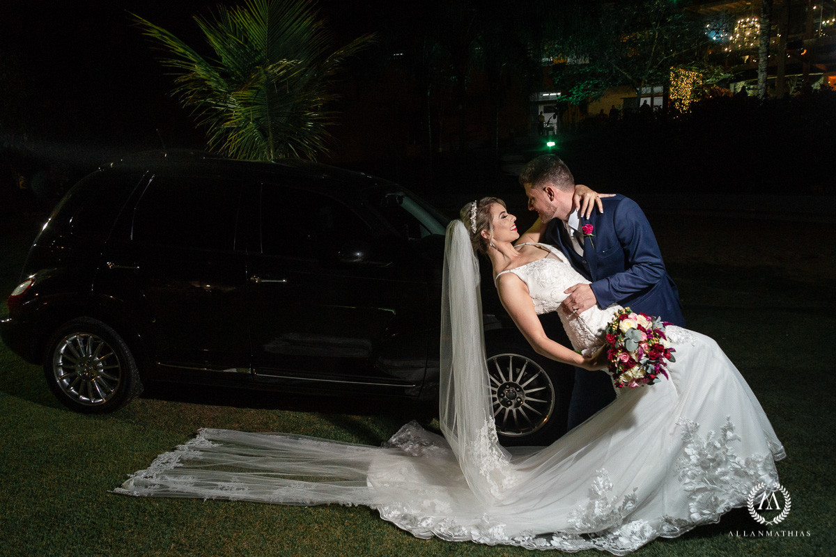 casamento-fazenda-vigano (64)