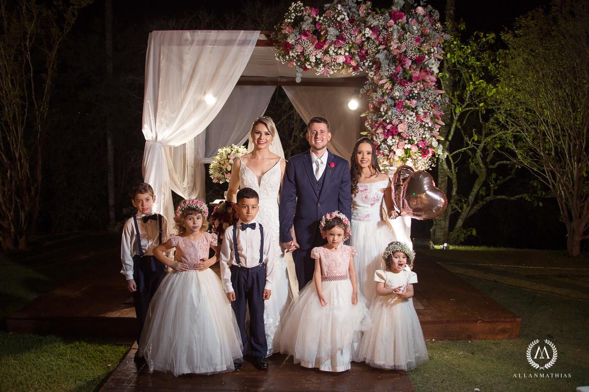 casamento-fazenda-vigano (65)