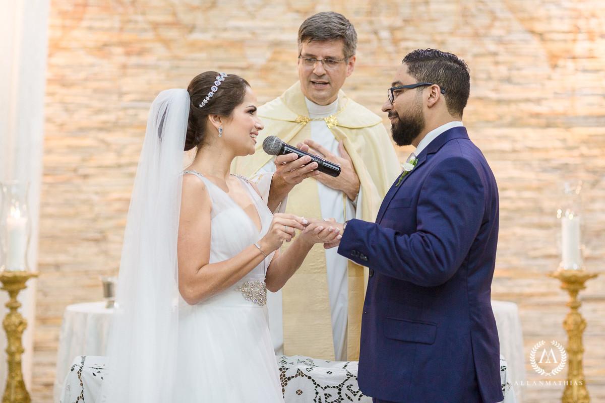 casamento-igreja-maria-serva-do-senhor (2)